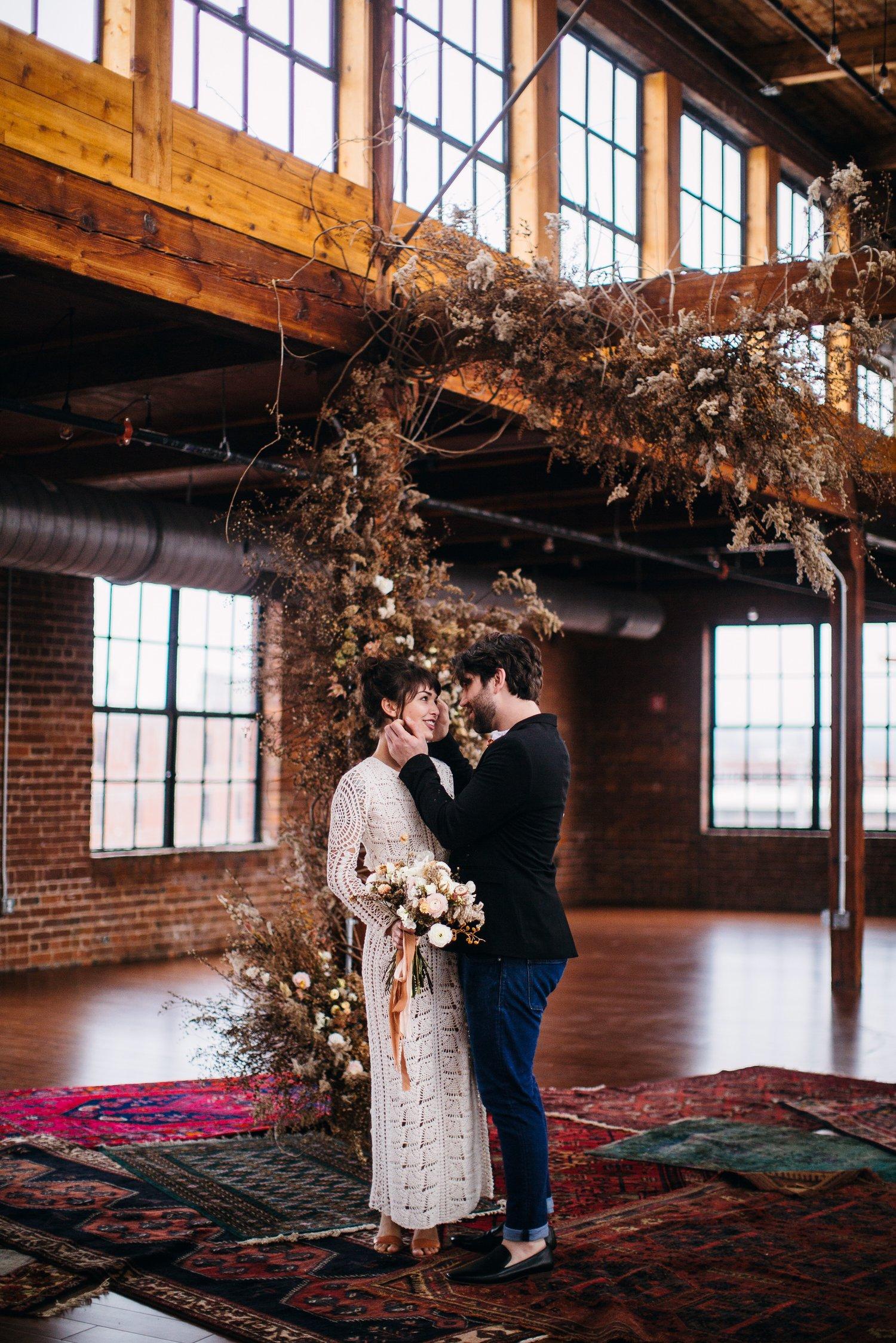 wedding-venue-near-me (4).jpeg