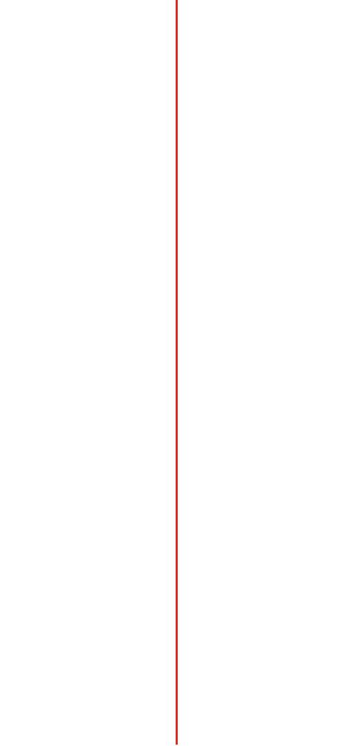 redline2.001.jpeg