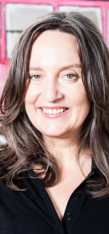 Speaker - Simone Ashoff.png