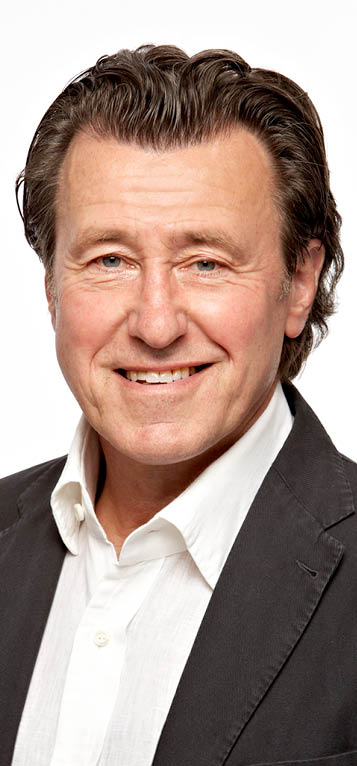 Speaker - Roland Gareis .jpg