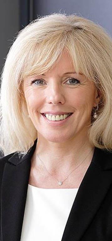 Speaker - Alexandra Nagy.jpg