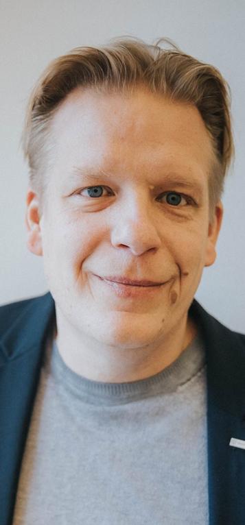 Speaker - Jochen Höfferer.jpg