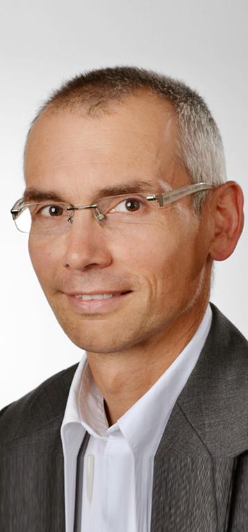 Speaker - Robert Steinbauer.jpg