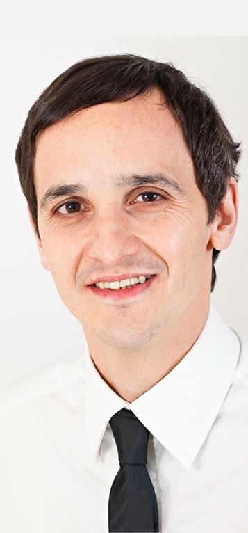 Speaker - Oliver Perner.jpg