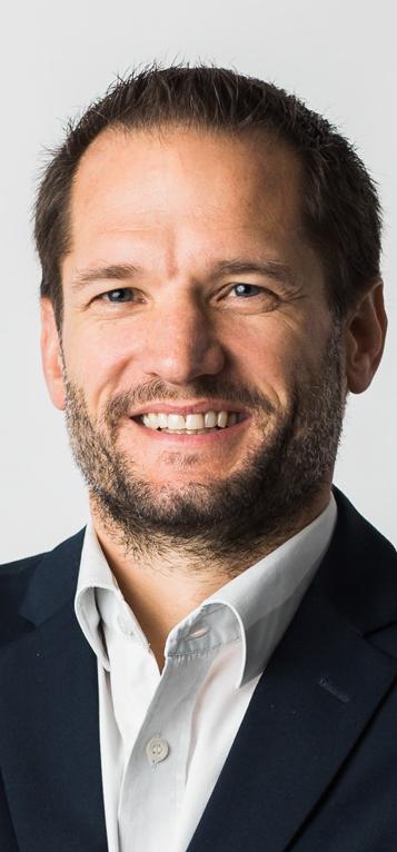 Speaker - Bernd Schmutterer.jpg