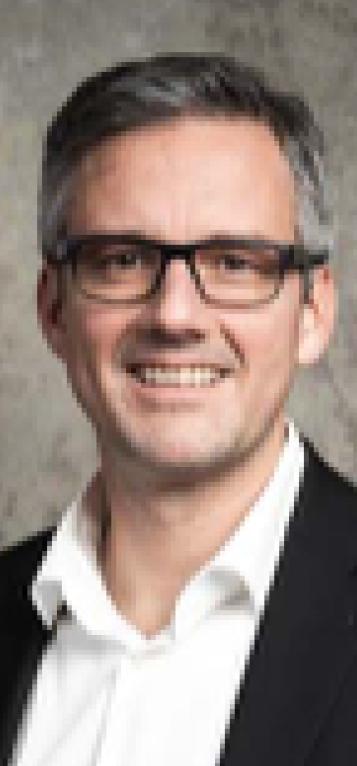 Speaker - Heimo Nordberg.jpg