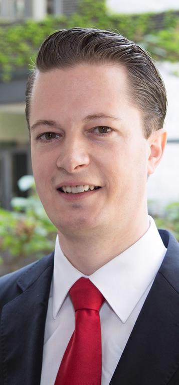 Speaker - Christian Polster.jpg