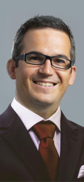 Speaker - Andreas Mitter.jpg