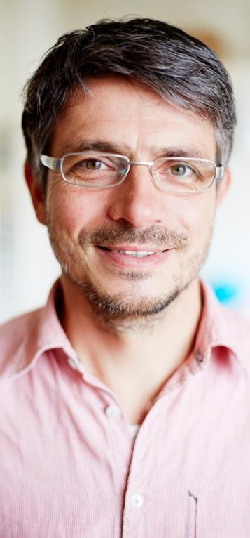 Speaker - Christian Langrock.jpg