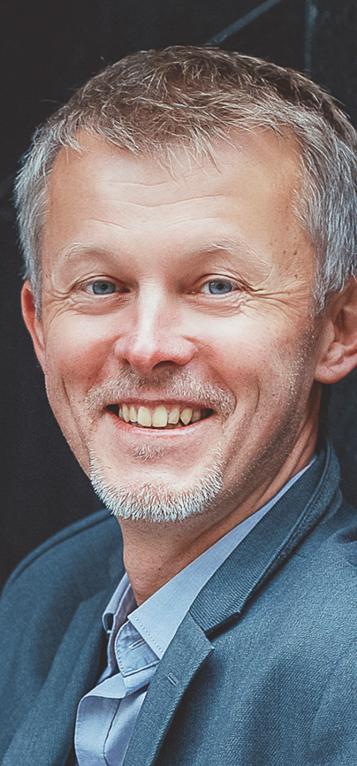Speaker - Michael Faschingbauer.jpg