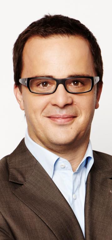Speaker - Andreas Siquans.jpg