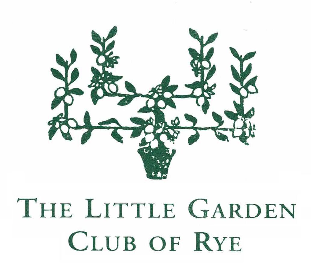Little Garden Club of Rye Logo Sqaure.jpg