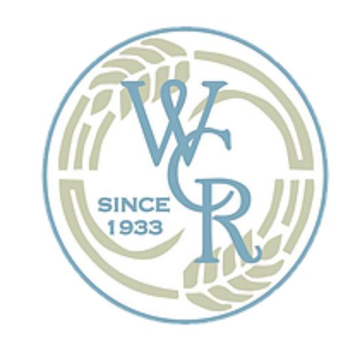 Women's Club of Rye.png