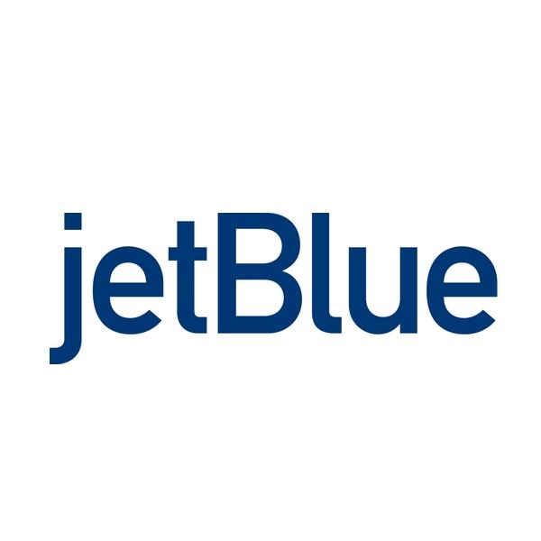 jetBlue-Logo square.jpg