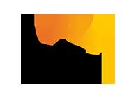westchester-arc-logo_0.png