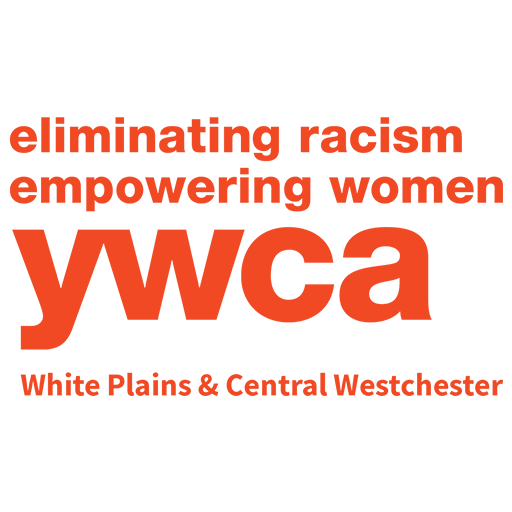 cropped-YWCA_logo-ICON.png