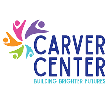 carver center square.png