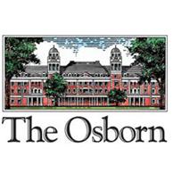 the osborn square.jpg