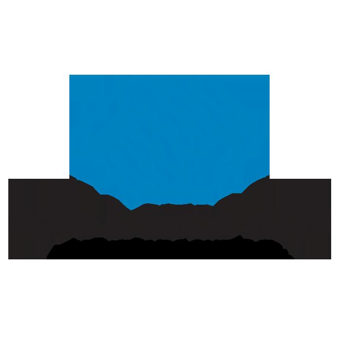 BGCNR-logo-lg copy square.png