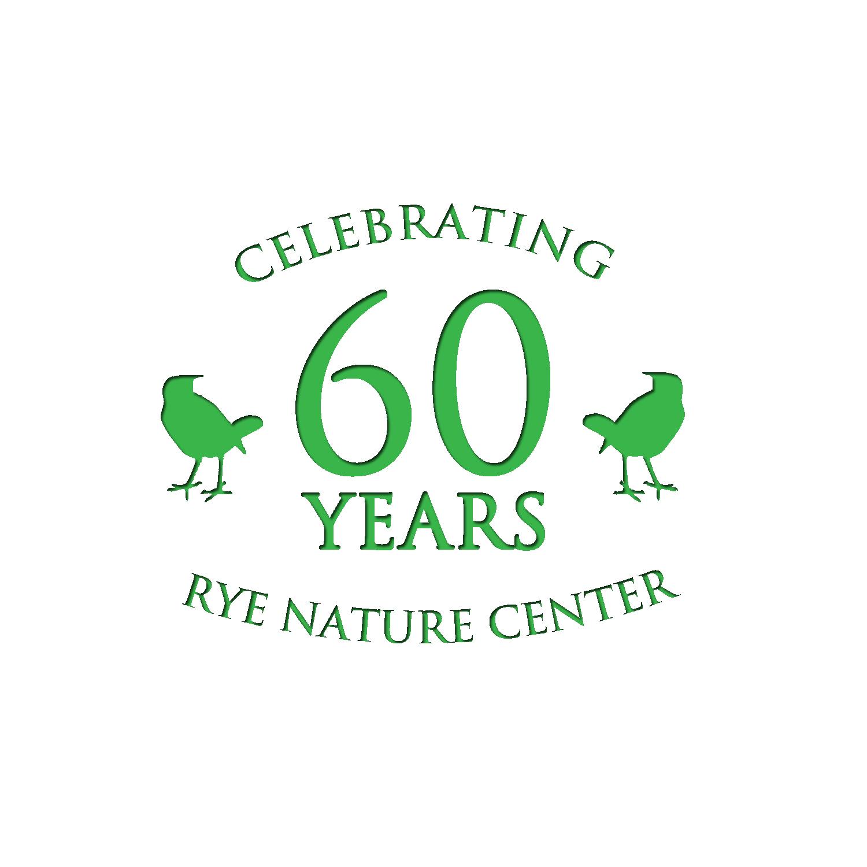 GREEN 60 years seal.jpg