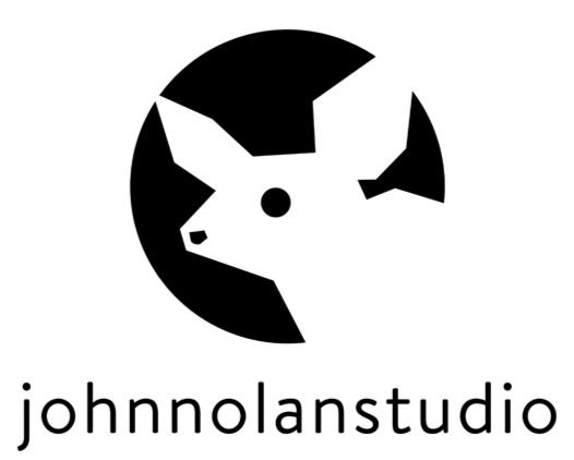 john-nolan-logo-main.png