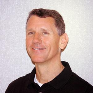 Jeff-Clayton-CEO.jpg