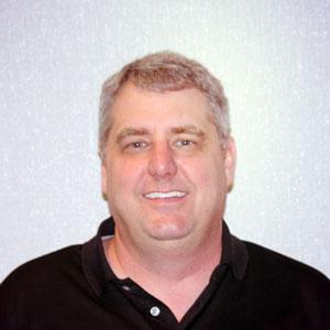 Dennis-Harvey--Director-of-IT.jpg