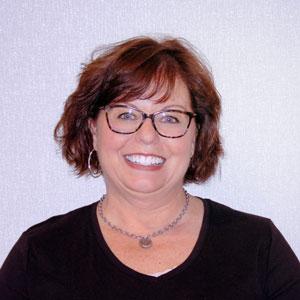 Julie-Trimble--Director-of-Human-Resources-.jpg