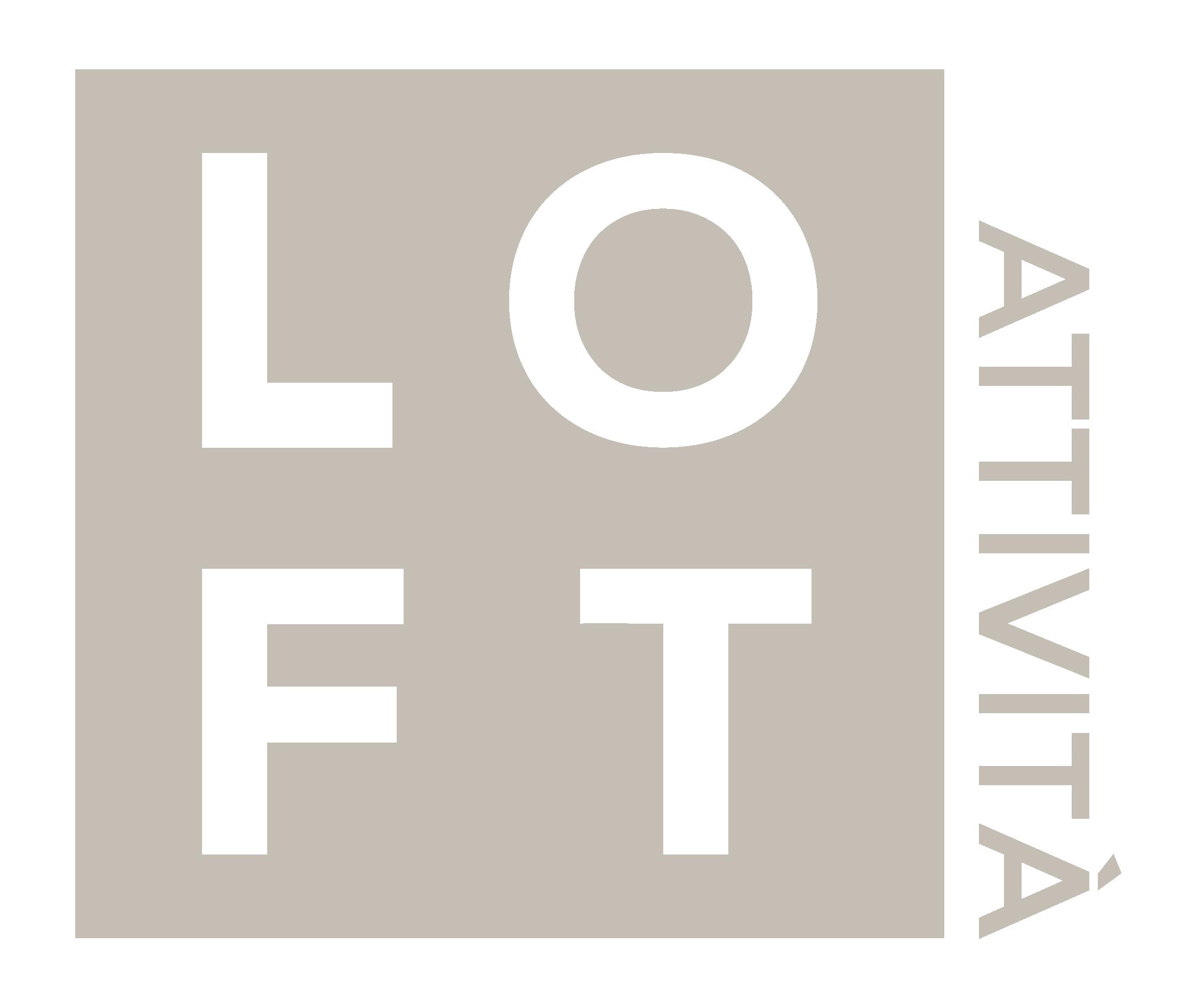 LOFT ATTIVITA.png