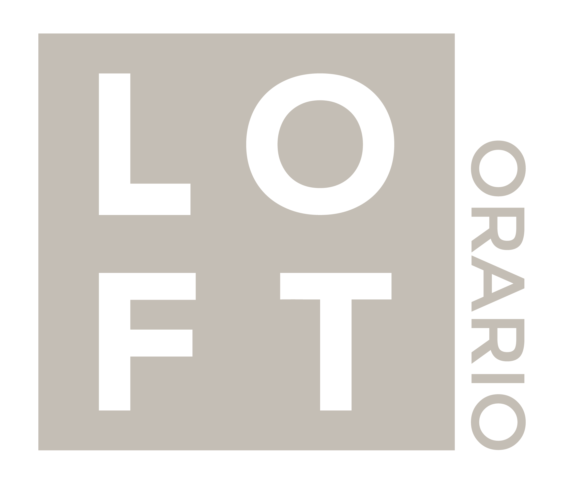 LOFT ORARIO.png