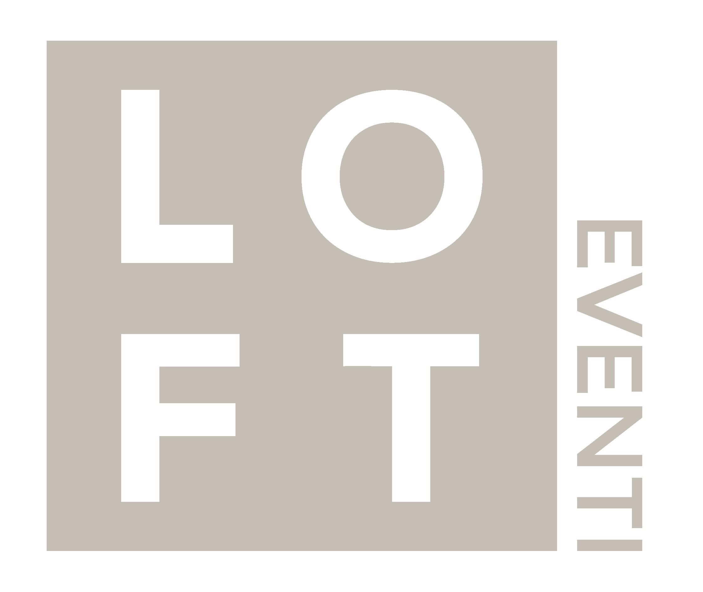LOFT EVENTI.png