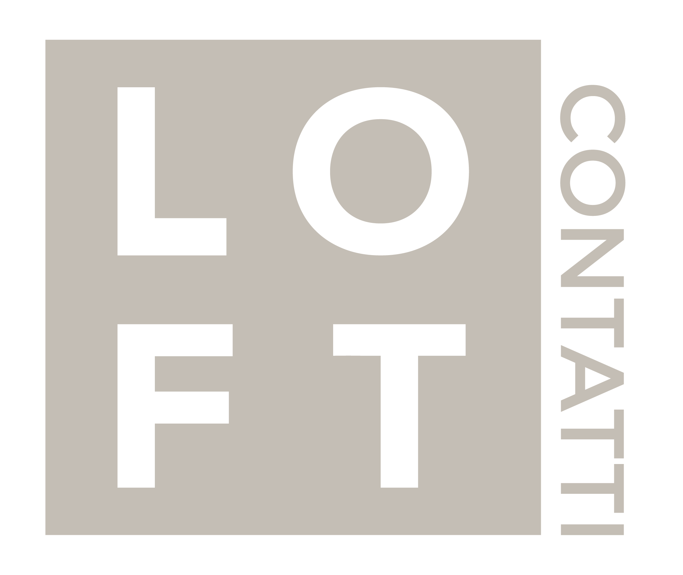 LOFT CONTATTI.png