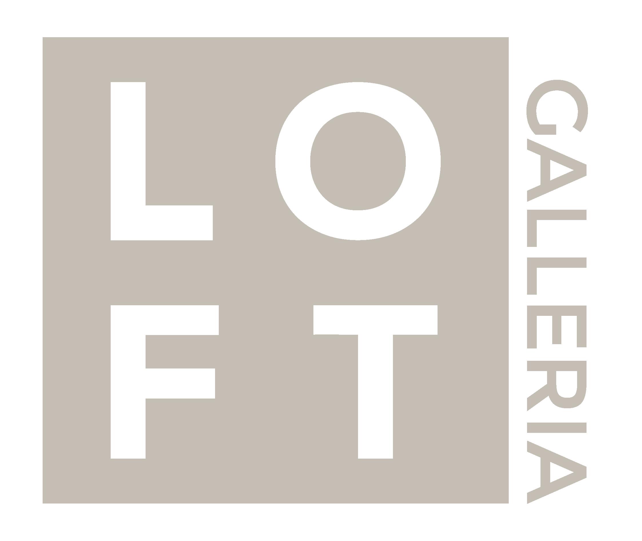 LOFT GALLERIA.png