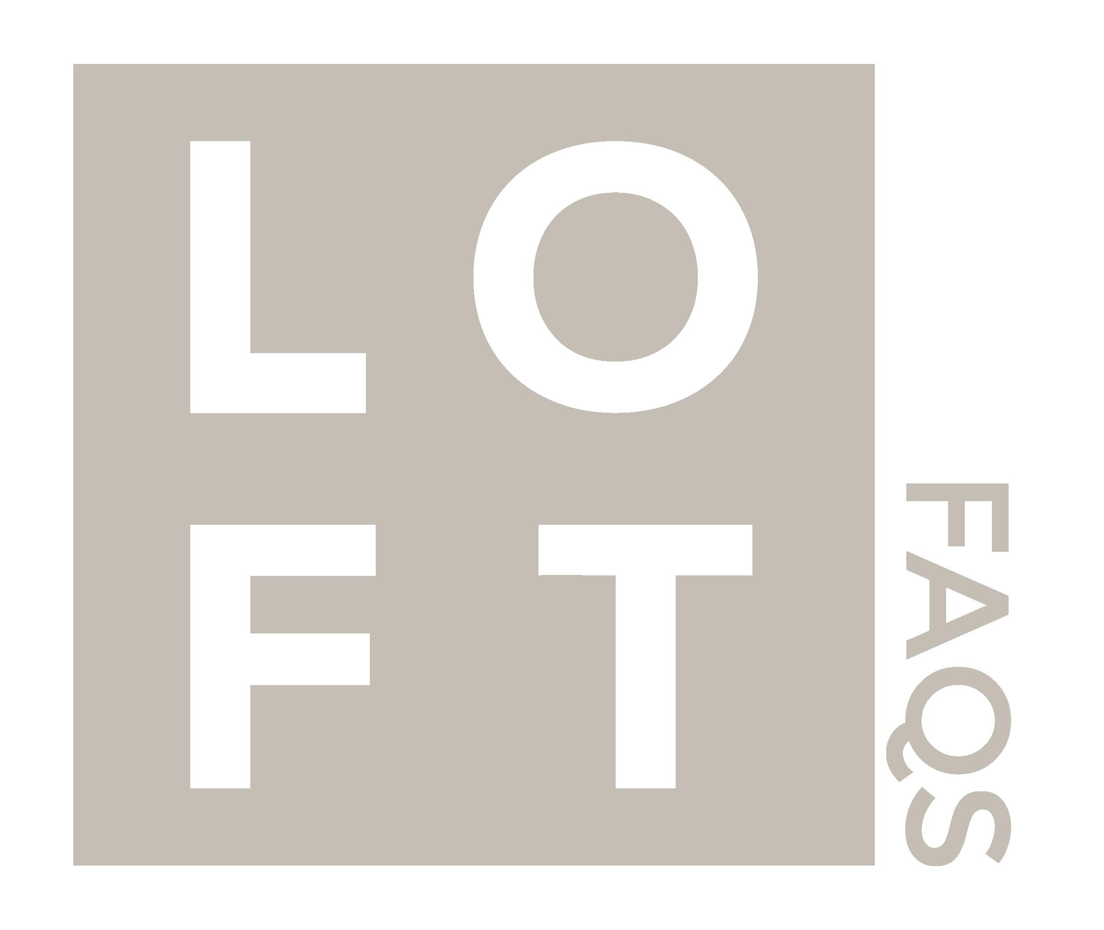 LOFT FAQS.png