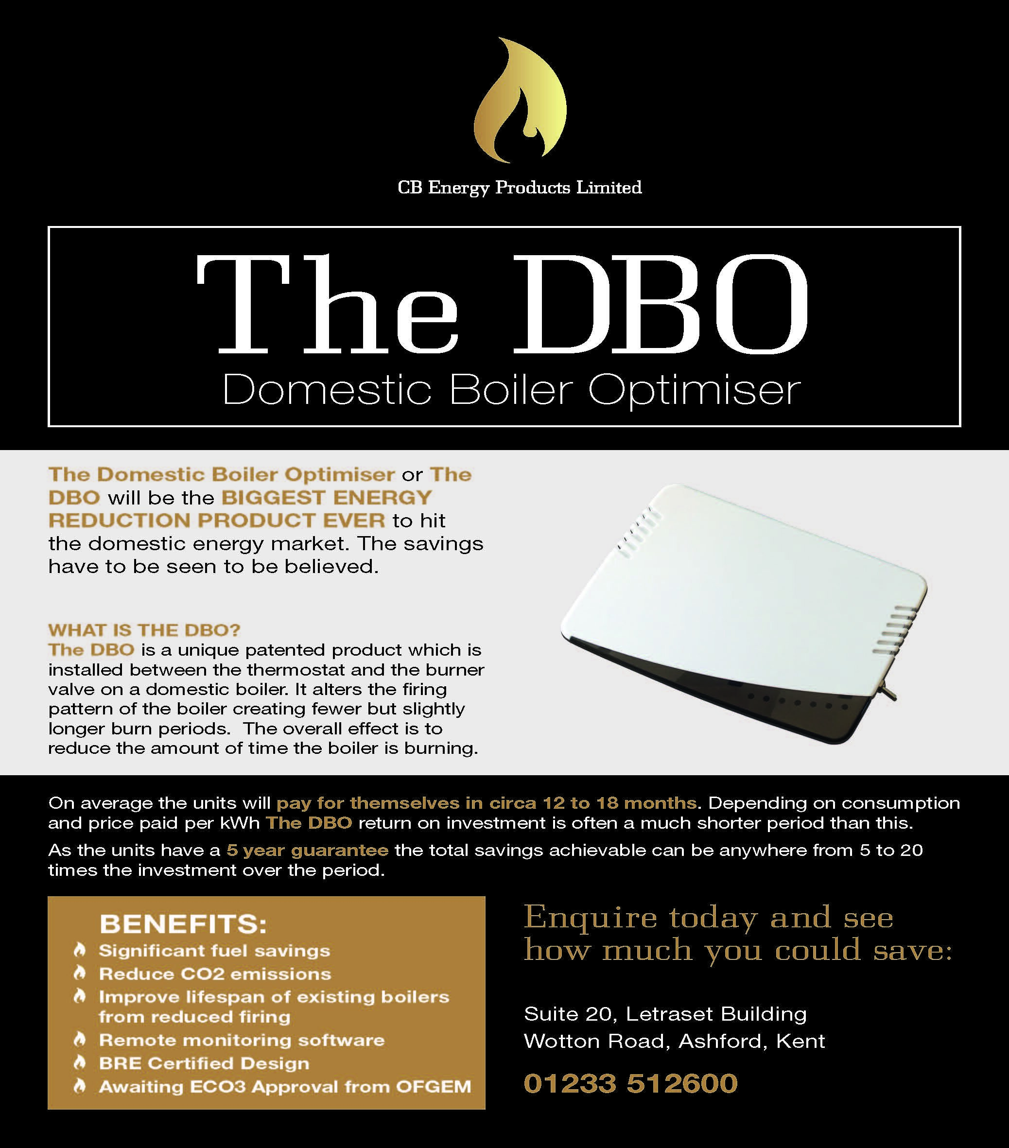 CB Energy Products DBO Flyer_Page_1.jpg