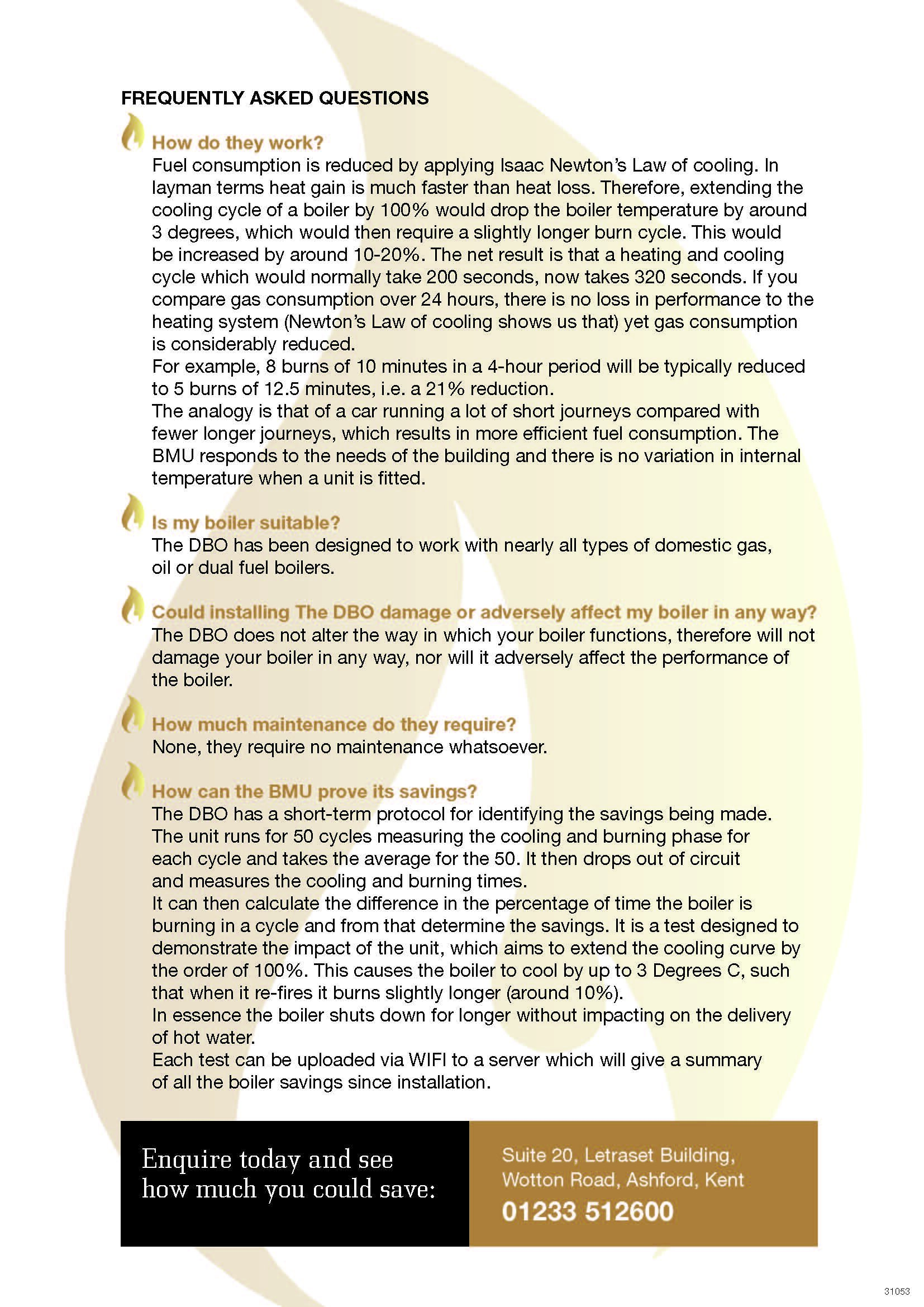 CB Energy Products DBO Flyer_Page_2.jpg