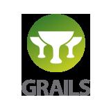 grails-logo-sm.png