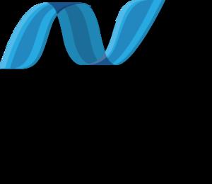 net-logo-png-2-1.png