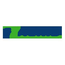 Exagrid-Logo-1024x340.png