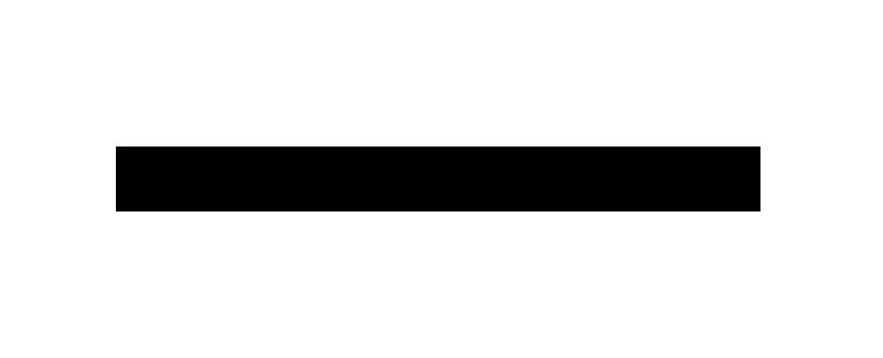 infinidat-logo.png
