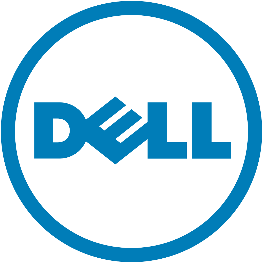 dell (1).png
