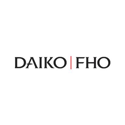 Daiko FHO