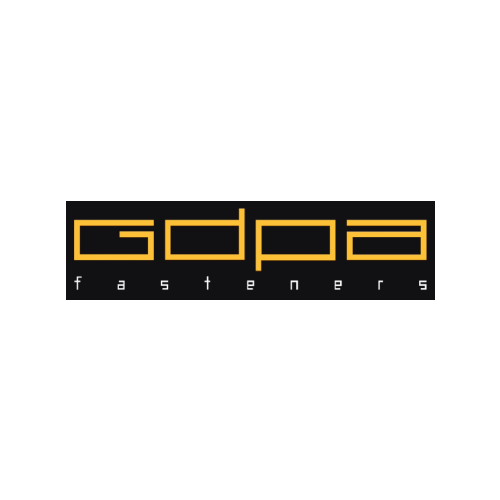 GDPA Fasteners