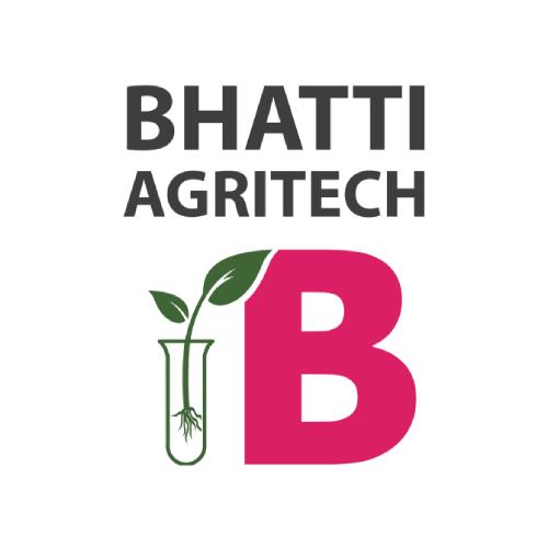 Bhatti Agritech