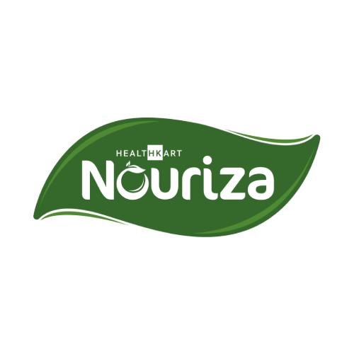 HealthKart Nouriza