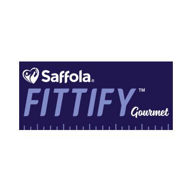 Marico Saffola Fittify Gourmet