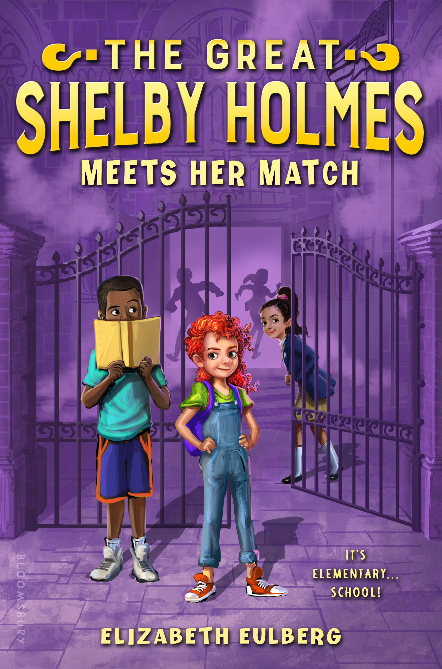 Shelby 2.jpg