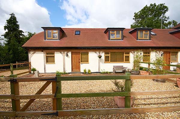 Cottage-1-hompage.jpg