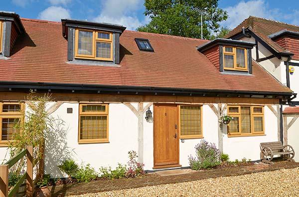Cottage-2-homepagejpg.jpg