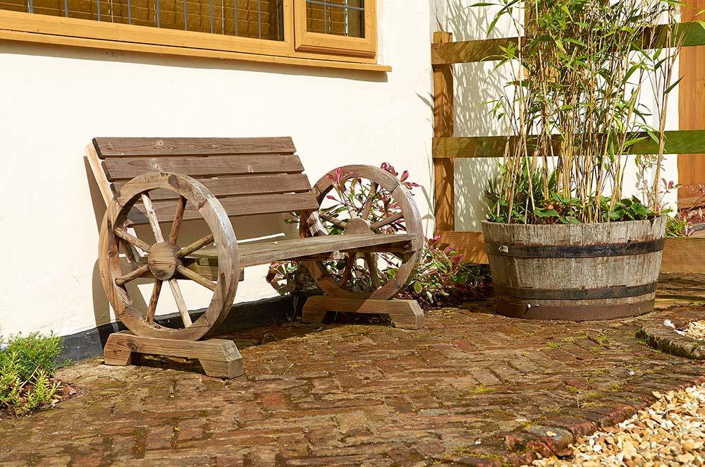 C1-Front-porch-.jpg